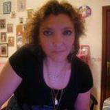 Rocio from Manresa | Woman | 46 years old | Leo