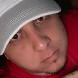 Xan from Green Bay | Man | 25 years old | Aquarius