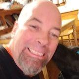 Matt from Columbia | Man | 50 years old | Leo