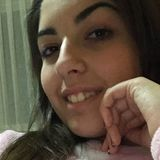 Rocio from Alcantarilla | Woman | 22 years old | Scorpio