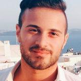 Joeyc from Montreal | Man | 28 years old | Capricorn
