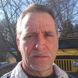 Joey from Laurel   Man   59 years old   Gemini