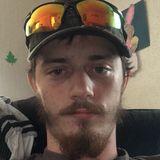 Davids from Richmond | Man | 24 years old | Capricorn