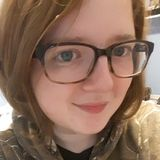 Rains from Clarenville-Shoal Harbour | Woman | 21 years old | Scorpio