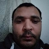 Nouini from Barbastro   Man   37 years old   Pisces
