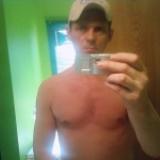 Tonyfly from Perham | Man | 36 years old | Capricorn
