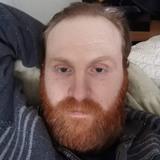 Redbeard from Esquimalt | Man | 28 years old | Pisces