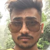 Saleem from Aligarh | Man | 23 years old | Leo