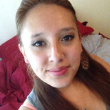 Crystal from Vallejo | Woman | 26 years old | Aries