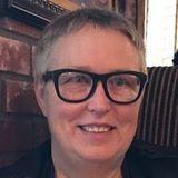 Mitchell from San Bernardino | Woman | 64 years old | Sagittarius