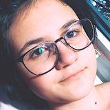 Danie from Jesberg | Woman | 21 years old | Aquarius