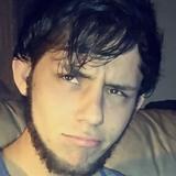 Kev from Brooksville   Man   22 years old   Virgo