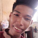 Eriey from Dungun | Man | 21 years old | Gemini