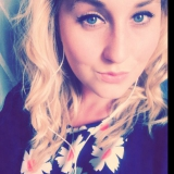 Meg from Bournemouth   Woman   24 years old   Gemini