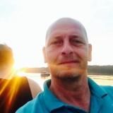 Konservativ from Prenzlauer Berg | Man | 57 years old | Cancer