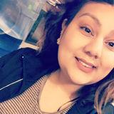 Laranena from Fontana | Woman | 28 years old | Taurus