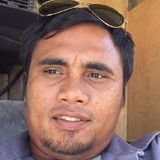 Dato from Semenyih | Man | 40 years old | Capricorn