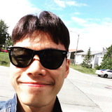 Kelvin from Conception Bay South | Man | 23 years old | Sagittarius