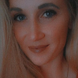 Ryna4Q from Ponca City   Woman   43 years old   Gemini