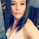 Blueeyes from Whitehorse | Woman | 42 years old | Aries