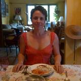 Edelmira from Le Sueur   Woman   41 years old   Leo
