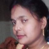 Sahoojhunitan2 from Sundargarh | Woman | 29 years old | Cancer