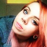 Tess from Ashford   Woman   23 years old   Cancer