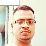 Saurabh from Bhagalpur   Man   31 years old   Gemini