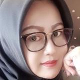 Shasi from Surabaya | Woman | 35 years old | Gemini