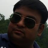 Prafull from Baraut | Man | 29 years old | Leo