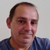 Badolive8I from Wittelsheim | Man | 49 years old | Taurus