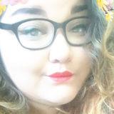 Annie from Elk Grove | Woman | 25 years old | Sagittarius