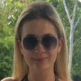 Kel from Oxford | Woman | 24 years old | Taurus
