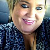Zita from Claremore   Woman   27 years old   Scorpio
