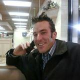 Djdancen from Grandville | Man | 40 years old | Scorpio