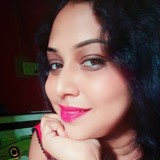 Sonam from Pune   Woman   31 years old   Leo