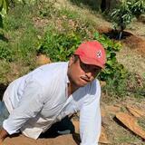 Burro from Moreno Valley   Man   35 years old   Scorpio