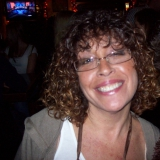 Ellenart from Perkiomenville | Woman | 63 years old | Pisces