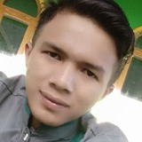 Alzam from Pemalang | Man | 22 years old | Capricorn
