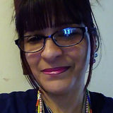 Lara from San Jose | Woman | 48 years old | Aries