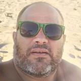 Leoelprima7O from Murcia | Man | 41 years old | Cancer