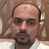 Akku from Sathupalli   Man   27 years old   Gemini