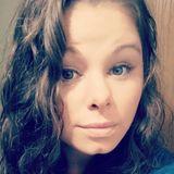 June from Kalamazoo | Woman | 33 years old | Virgo
