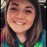 Kailey from Macon   Woman   25 years old   Capricorn