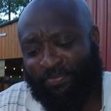 Daddylee from Huntsville | Man | 38 years old | Virgo