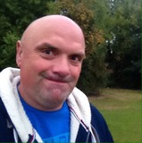 Yardybou from Syston | Man | 49 years old | Libra