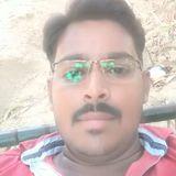 Saif from Rayachoti | Man | 31 years old | Libra