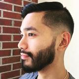 Prez from Atlanta | Man | 28 years old | Virgo