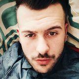 Jeys from Albi | Man | 26 years old | Gemini