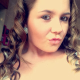 Shannon from Worksop | Woman | 24 years old | Aries